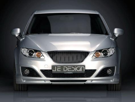 je-design-seat-exeo-2009-3