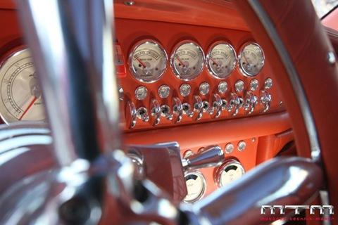 mtm-spyker-c8-double-12-s-12