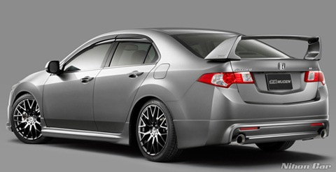 mugen-honda-accord-sedan-05