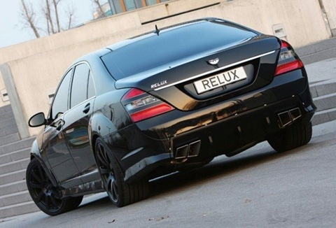 relux-tuning-mercedes-benz-s-class-02