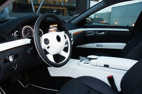 relux-tuning-mercedes-benz-s-class-03