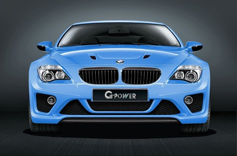 03-g-power-hurricane-m6