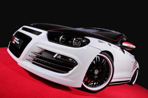 APP-Europe-Volkswagen-Scirocco-Street-Racing-03.JPG_595