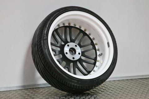 APP-Europe-Volkswagen-Scirocco-Street-Racing-05.JPG_595