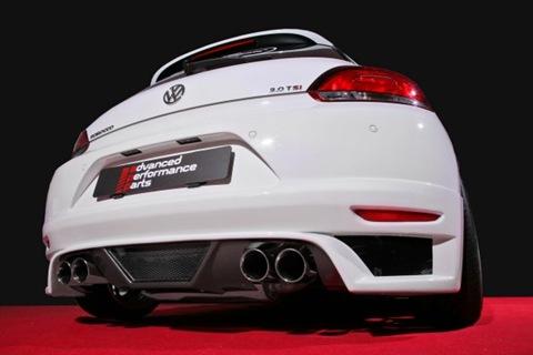 APP-Europe-Volkswagen-Scirocco-Street-Racing-07.JPG_595