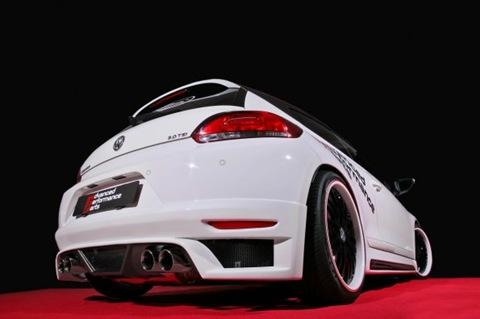 APP-Europe-Volkswagen-Scirocco-Street-Racing-11.JPG_595