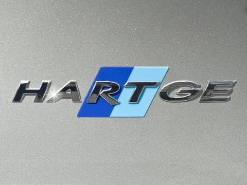 Hartge-BMW-Z4-01.jpg_595