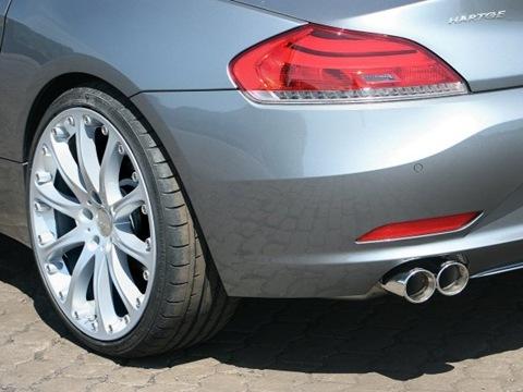 Hartge-BMW-Z4-11.jpg_595