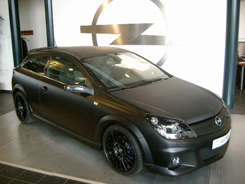 Opel-Astra-OPC-2