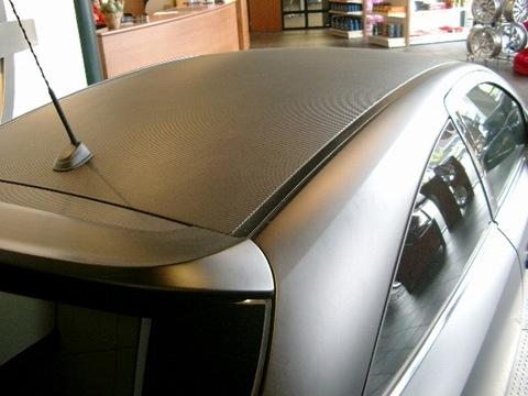 Opel-Astra-OPC-7