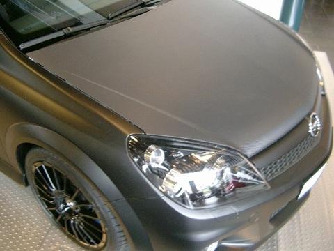 Opel-Astra-OPC-8