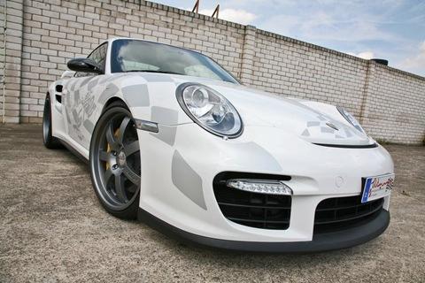 Porsche-GT2-Wimmer-11