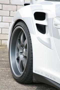 Porsche-GT2-Wimmer-19