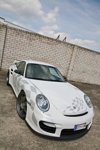 Porsche-GT2-Wimmer-20