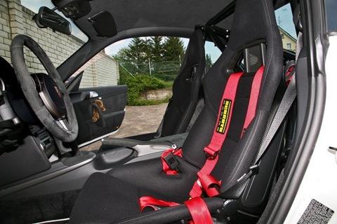 Porsche-GT2-Wimmer-4