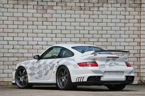 Porsche-GT2-Wimmer-6