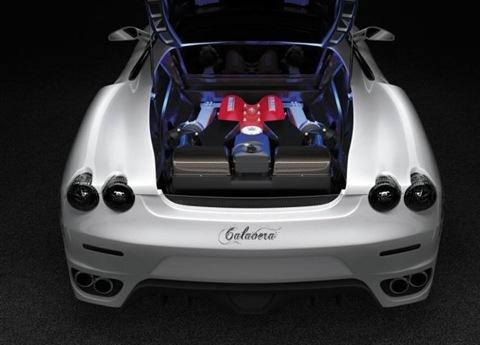Unique-Novitec-Ferrari-F430-Calavera-06.jpg_595