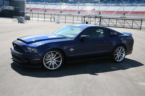2010-Shelby-GT500-Super-Snake-17