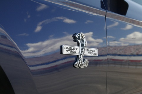 2010-Shelby-GT500-Super-Snake-6