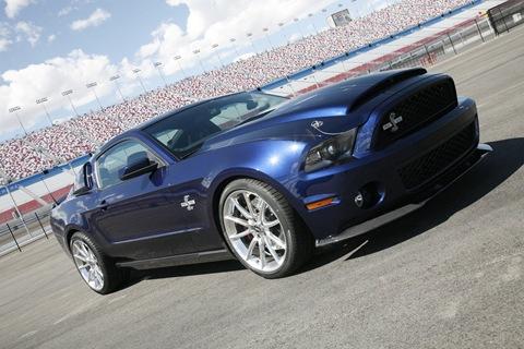 2010-Shelby-GT500-Super-Snake-9