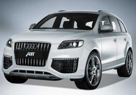 ABT-Audi-Q7-V12-TDI