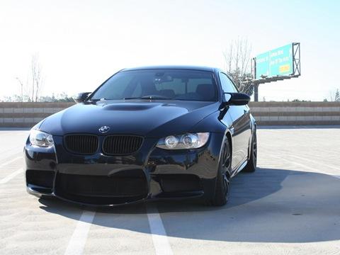 BMW-M3-Flatt-Black-16