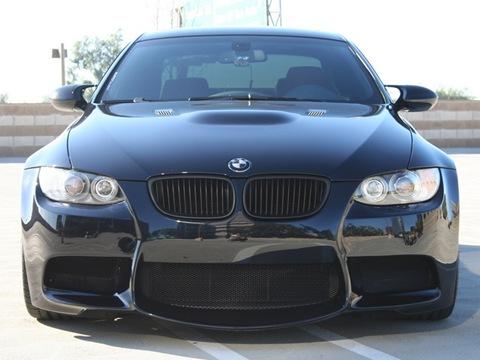 BMW-M3-Flatt-Black-17