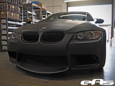 BMW-M3-Flatt-Black-7