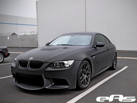 BMW-M3-Flatt-Black-8