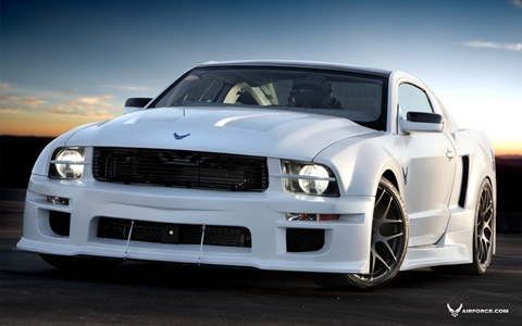 Ford-Mustang-X1-12