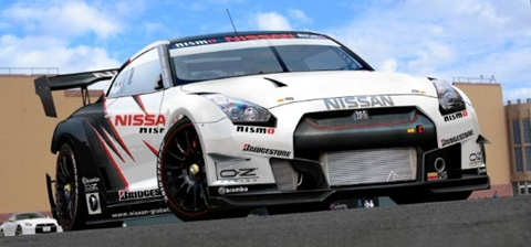 NISSAN_GT_RR_step_II_by_agespoom (1)