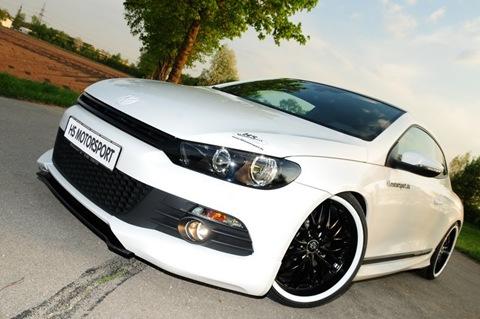 VW-Scirocco-Remis-2