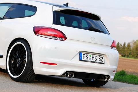 VW-Scirocco-Remis-4