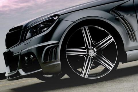 WALD-Mercedes-Benz-C-Class-W204-Sports-Line-Black-Bison-Edition-01.jpg_595
