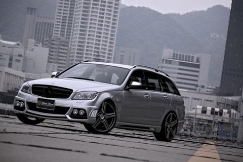 WALD-Mercedes-Benz-C-Class-W204-Sports-Line-Black-Bison-Edition-04.jpg_595
