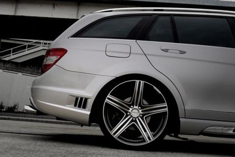 WALD-Mercedes-Benz-C-Class-W204-Sports-Line-Black-Bison-Edition-07.jpg_595