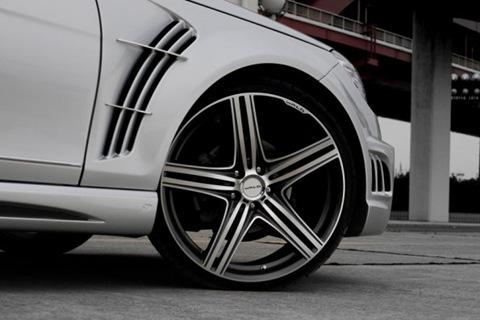 WALD-Mercedes-Benz-C-Class-W204-Sports-Line-Black-Bison-Edition-08.jpg_595