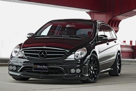 Wald-Mercedes-R-Class-3