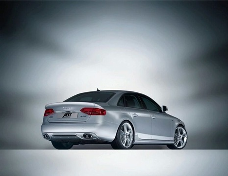 ABT-Sportsline-Audi-AS4-04