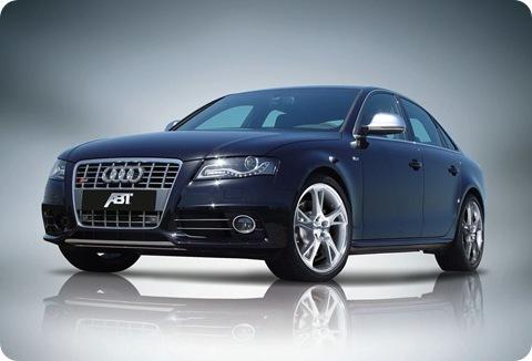 ABT-Sportsline-Audi-AS4-06