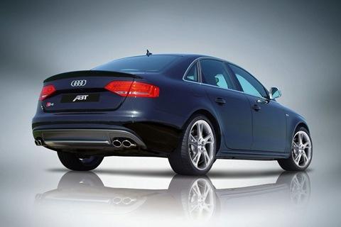 ABT-Sportsline-Audi-AS4-07
