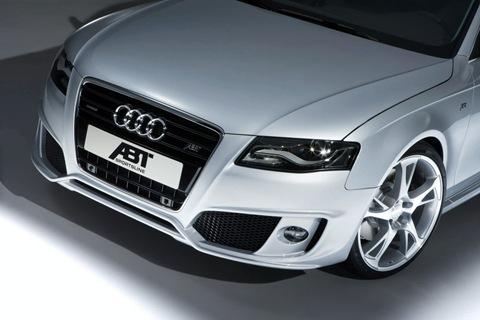ABT-Sportsline-Audi-AS4-08