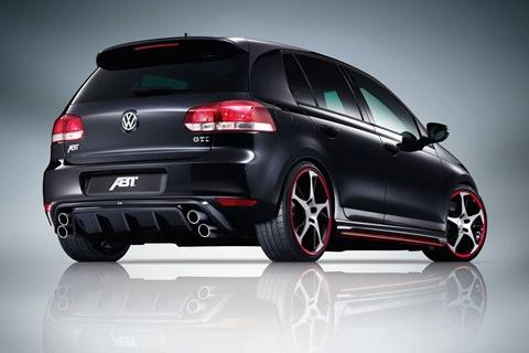 ABT-Volkswagen-Golf-VI-GTI-02