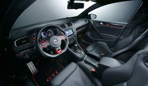 ABT-Volkswagen-Golf-VI-GTI-05