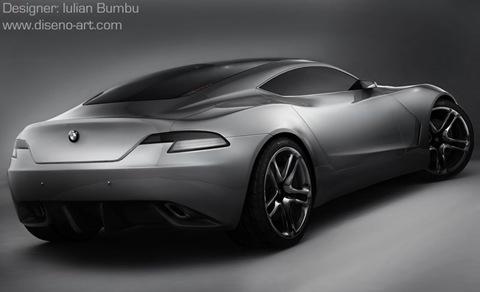 BMW-SX-Concept-01