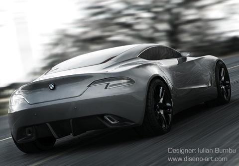 BMW-SX-Concept-02