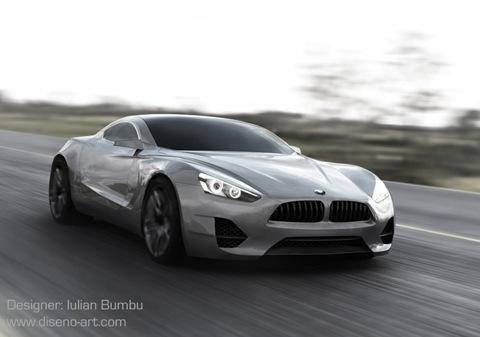 BMW-SX-Concept-03