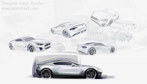 BMW-SX-Concept-04