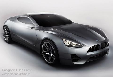BMW-SX-Concept-06