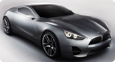 BMW-SX-Concept-07